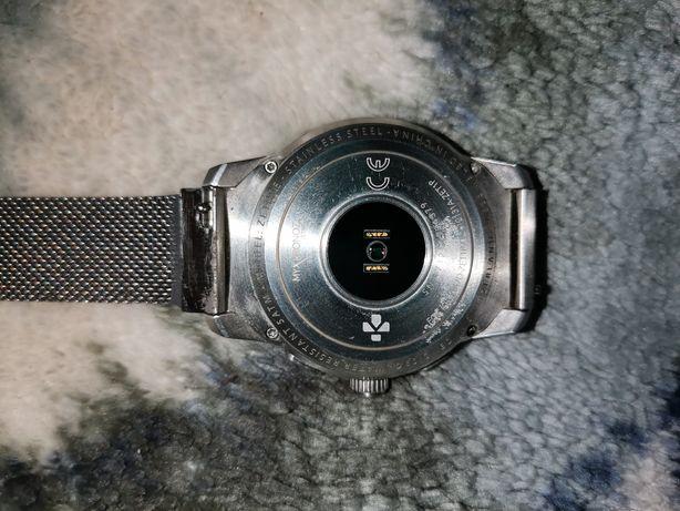 Часы Mykronos Zetime