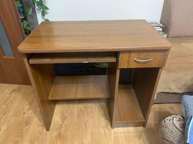 biurko szkolne małe