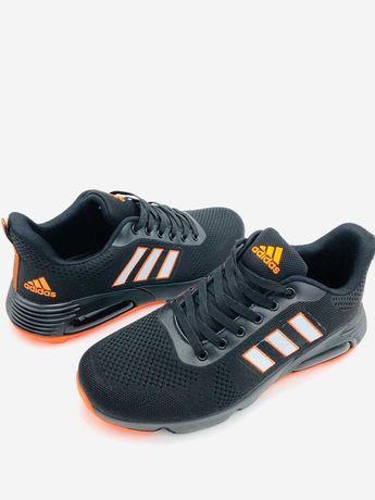 Okazja! Nowe buty Adidas, rozmiary od 41 do 46