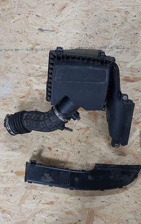 Корпус воздушного фильтра Форд Фьюжен 1.5
