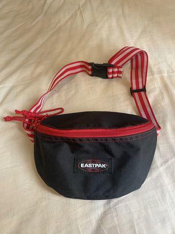 Поясная сумка EastPack