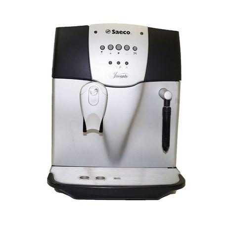 Акция! Кофемашина Saeco Incanto, кофеварка, аппарат для кофе