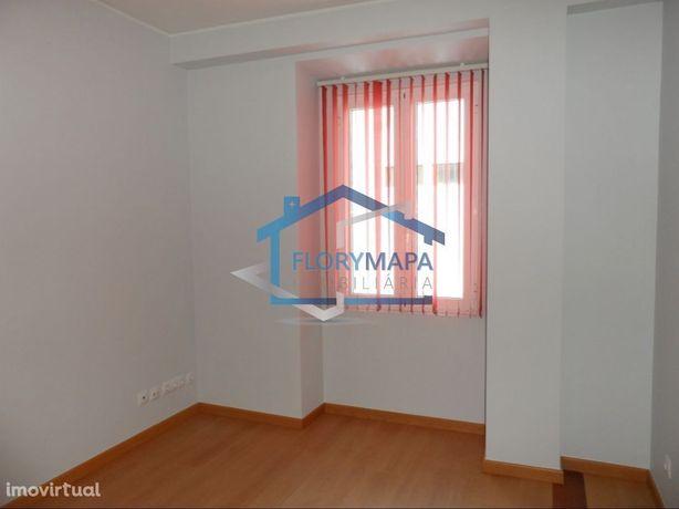 Arrenda sala de escritório 10 m2 Amoreira - Estoril