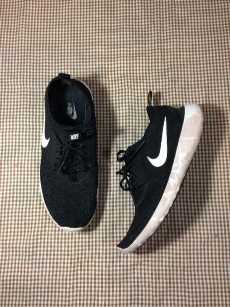 Кроссовки Nike Wmns Juvenate