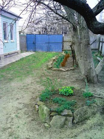 Дом 74кв.м. г. Старобельск. Центр города. ул.Т.Рыбаса.