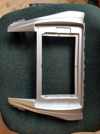 рамка автомагнитолы 10 дюйм для тойота