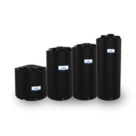 Zbiorniki na wodę deszczową 15.000l KINGSPAN AquaBank®