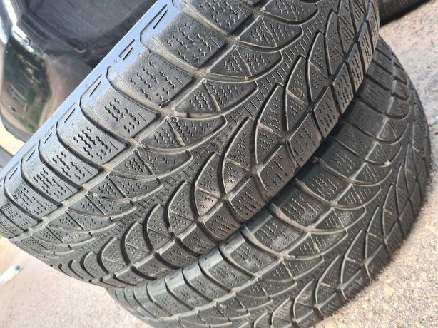 Комплект 2 колеса зимней резины R16