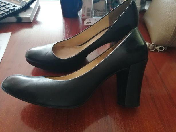 Туфли кеды кроссовки кожа