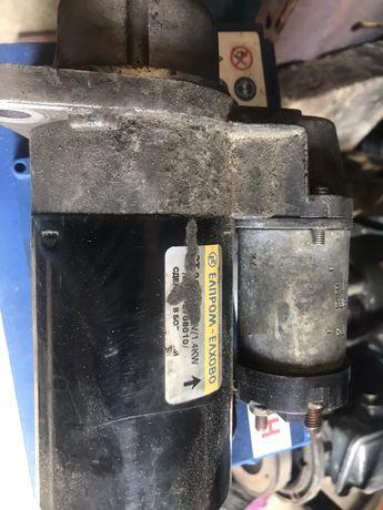 Продам Стартер Ваз 2110-21112 Болгария .