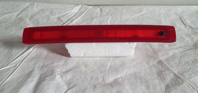 Światło STOP Klapy bagażnika Renault Clio III Hatchback