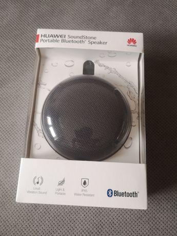 Głośnik bezprzewodowy bluetooth Huawei Cm51 NOWY