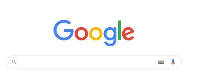 Blokada Google Reset usuwanie FRP Huawei Samsung LG
