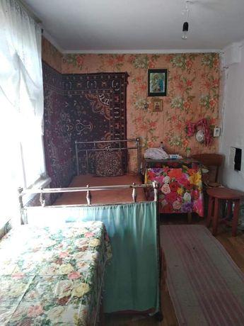 Продам СРОЧНО  будинок (квартира)