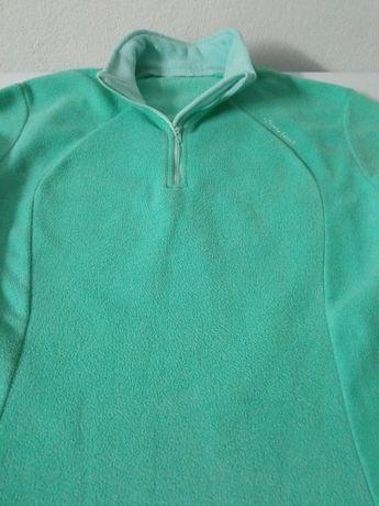 Camisola polar M/L - quentinhas e muito macias