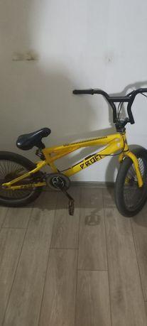 продам велосипед(bmx)