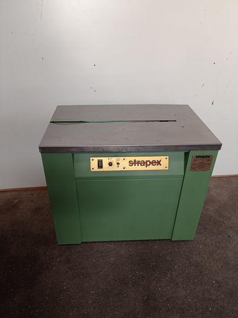 Máquina de cintar Srapex