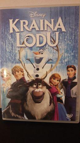 """Film """"Kraina Lodu"""""""