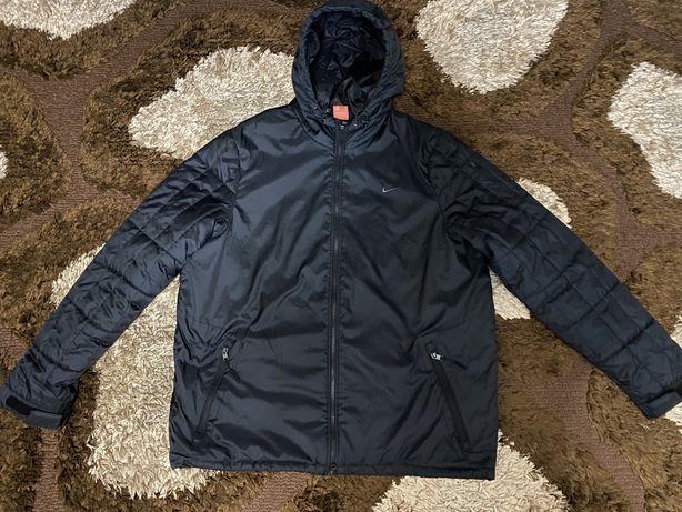Куртка Nike XXL
