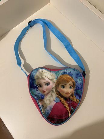 Детская сумка сумочка h&m Disney zara