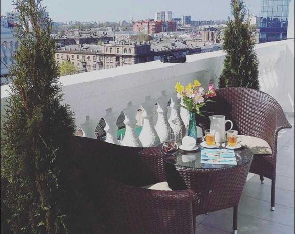 G Кировский сквер.Исторический центр .Красивый мини отель в новом доме