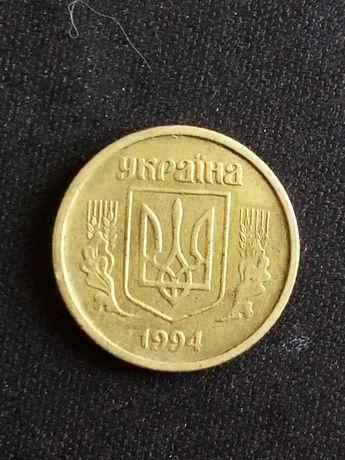 10 копійок України