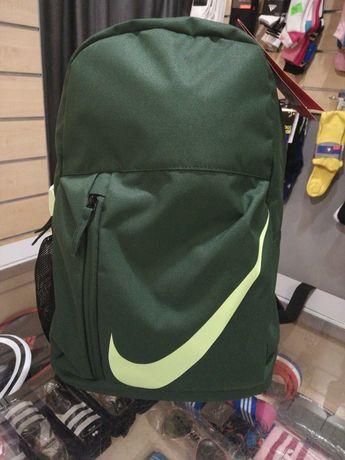 Plecak Nike nowy oryginalny