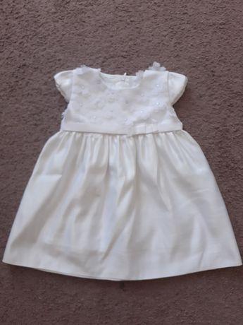 Sukienka Cocodrillo 68