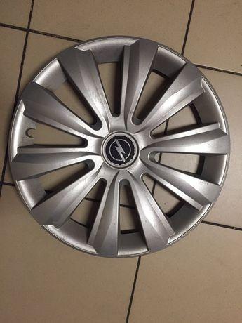 """Колпак delta 15"""", Opel"""