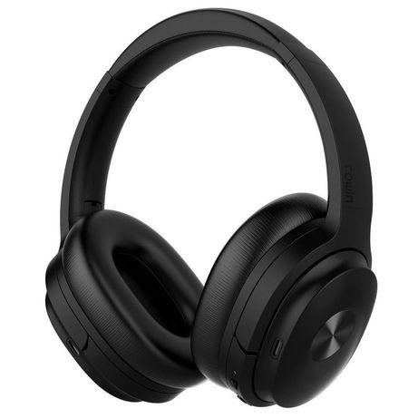Słuchawki Cowin SE7