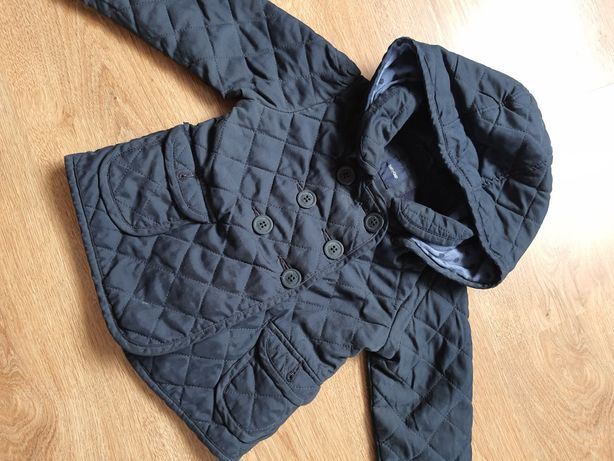 Komplet ubran dla dziewczynki Gap, Cool Club , H&M