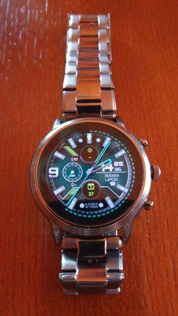 Smartwatch Fossil FTW 4024 5 Generacja Gwarancja