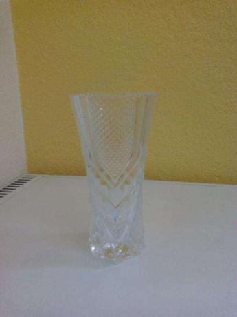 Jarro vidro - ideal para decoração com flores - como NOVO