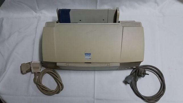 Impressora Epson STYLUS COLOR 740