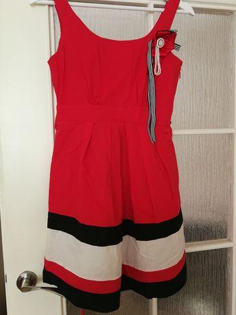 Sukienka 34,new look