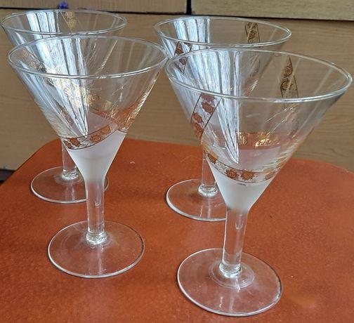 Бокалы для мартини 6шт.