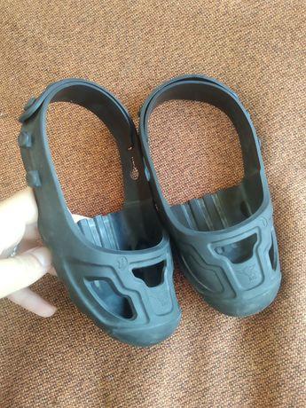 Защита на обувь Big