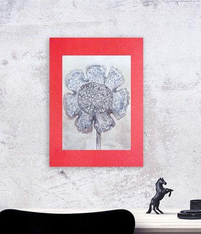 nowoczesna grafika do loftu,elegancka grafika,minimalistyczna grafika