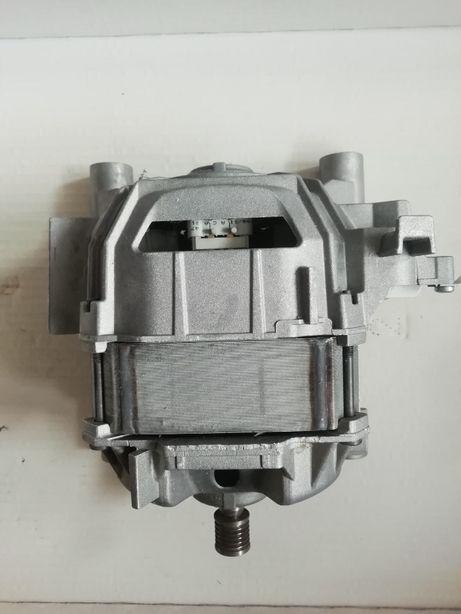 Silnik pralka Bosch Classixx 6 Części