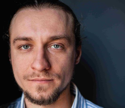 Психолог по паническим атакам с опытом 10 лет. Гипнотерапия,КПТ,ЭОТ