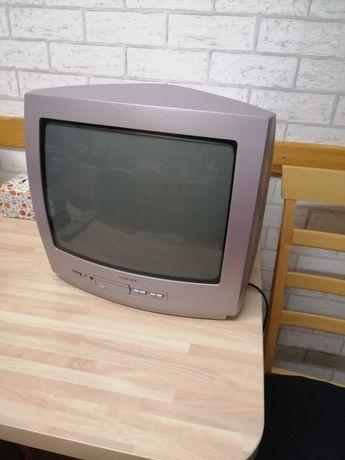 Telewizor Philips 14PT