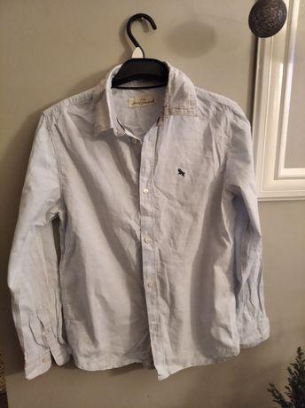 Koszula dla chłopca 152/158