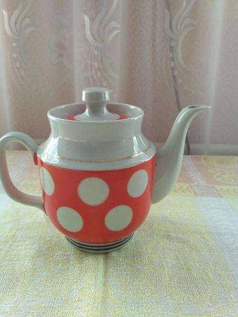 продам заварник для чая