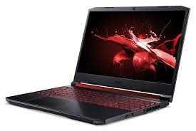 Nowy Laptop rozpakowany celem sprawdzenia i porównania z innymi!!