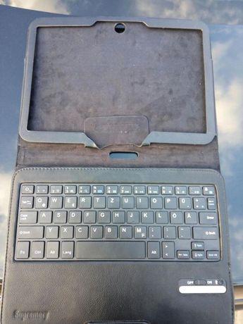 Блютузна клавіатура для планшета 7 дюймів