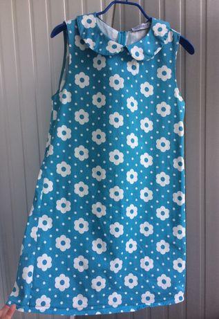 Платье подростковое Rinascimento, р. S, Италия