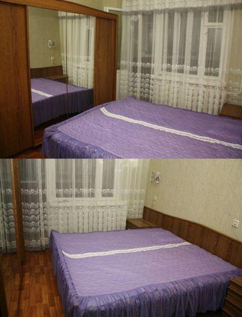 ОТ ХОЗЯИНА ///Сдам 2-комнатную квартиру 7,5 Люстдорфской дороги