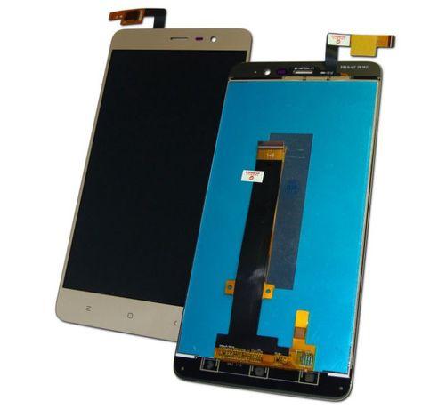 Дисплей \ Модуль Xiaomi Mi 2 3 Mix A1 A2 4с 5X 6X Max Play Экран