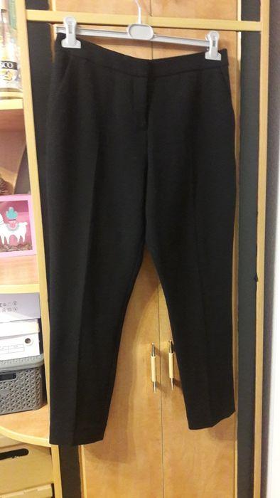 Spodnie HOBBS London Częstochowa - image 1
