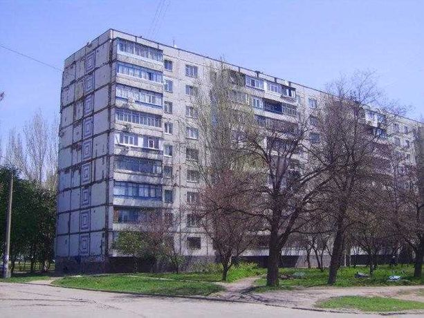 Продажа 3-х комнатной квартиры в Хортицком районе